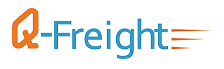q-freight