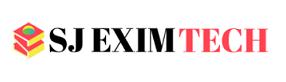 sj-exim-tech